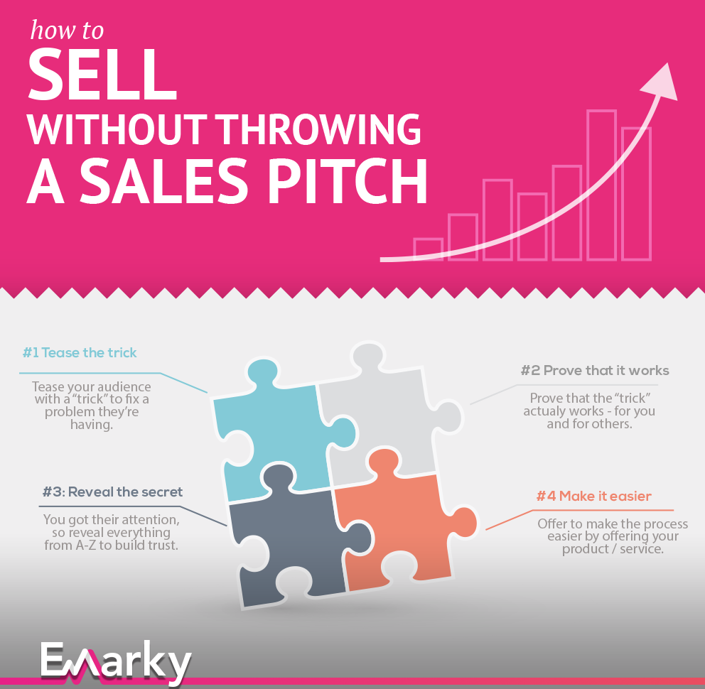 how-to-sell-without-selling